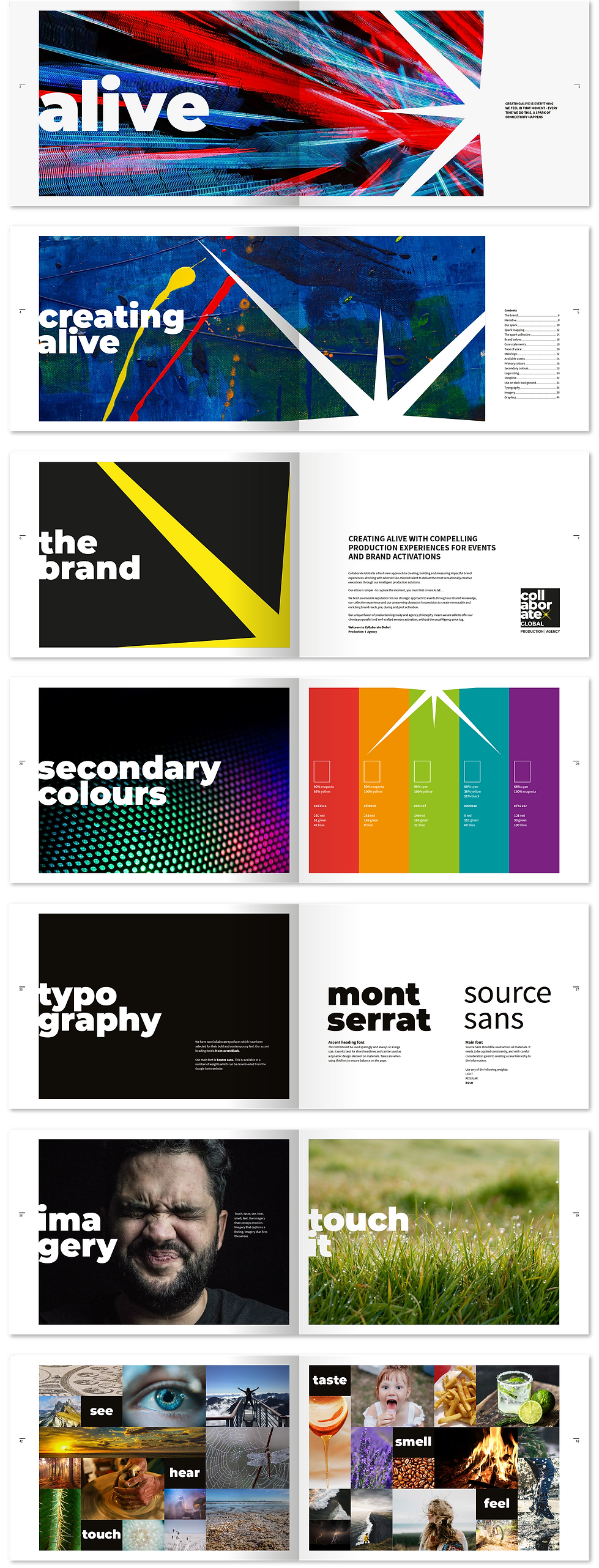 AP_Brand Guidelines_Collaborate.png