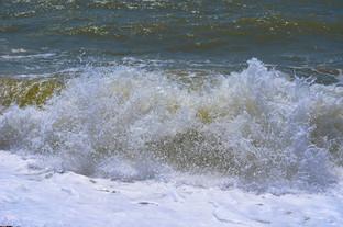 Beach photography 13.jpg