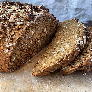Oat and treacle loaf.jpg