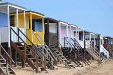 Beach photography 11.jpg