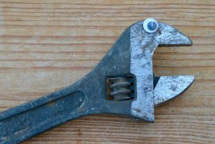 Googly eye wrench.jpg