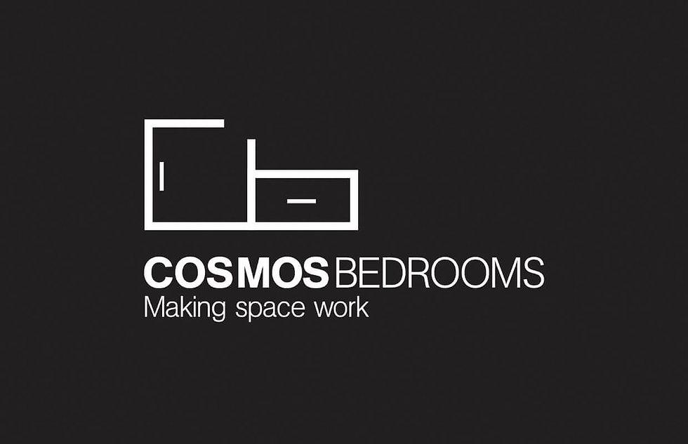 Cosmos branding.jpg