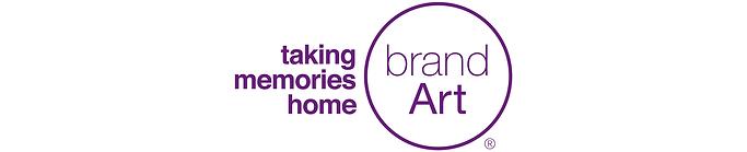 BA Logo_x.png