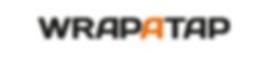 Wrapatap logo