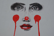 Graffiti photography 20.jpg