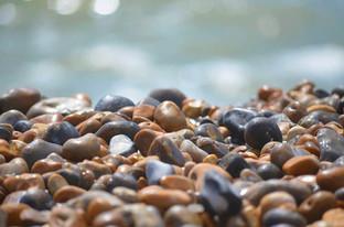 Beach photography 14.jpg