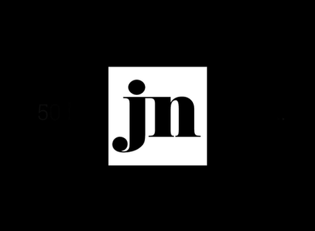 50 logos in 50 seconds