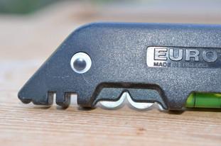 Googly eye knife.jpg