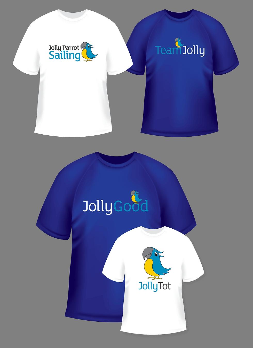 Jolly parrot branding 14_x.png
