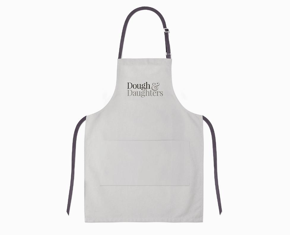 D&D apron.png