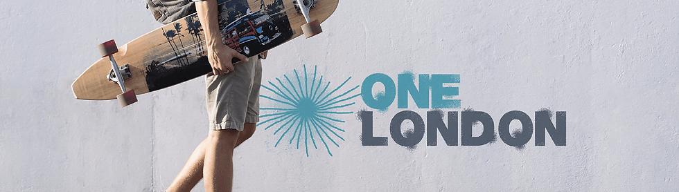 OneLondon logo.png