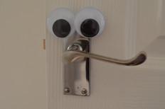 Google eye home 4.jpg