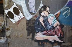 Graffiti photography 4.jpg