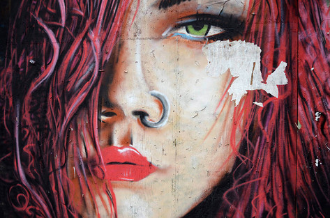 Graffiti photography 9.jpg