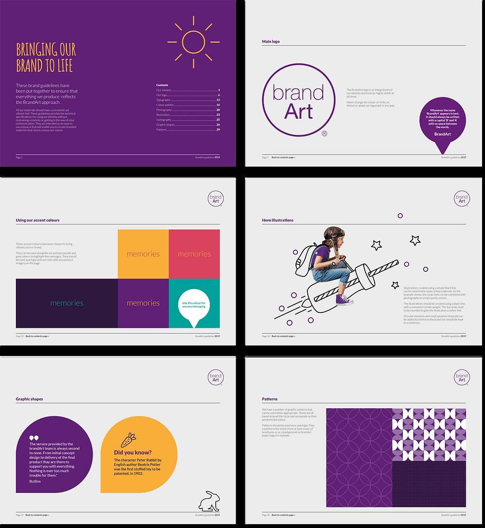 AP_Brand Guidelines_BA Brand guidelines_
