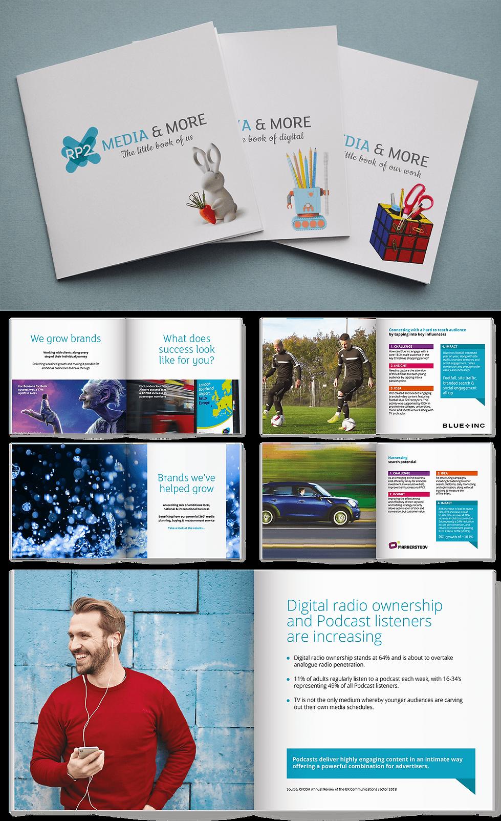 Brochures_RP2.png