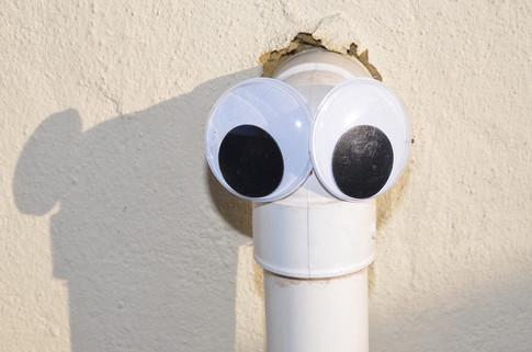 Google eye pipe.jpg