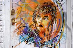 Graffiti photography 10.jpg