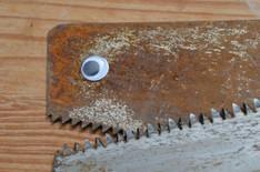 Googly eye saws 2.jpg