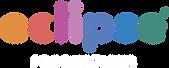 Eclipse_Original logo.png