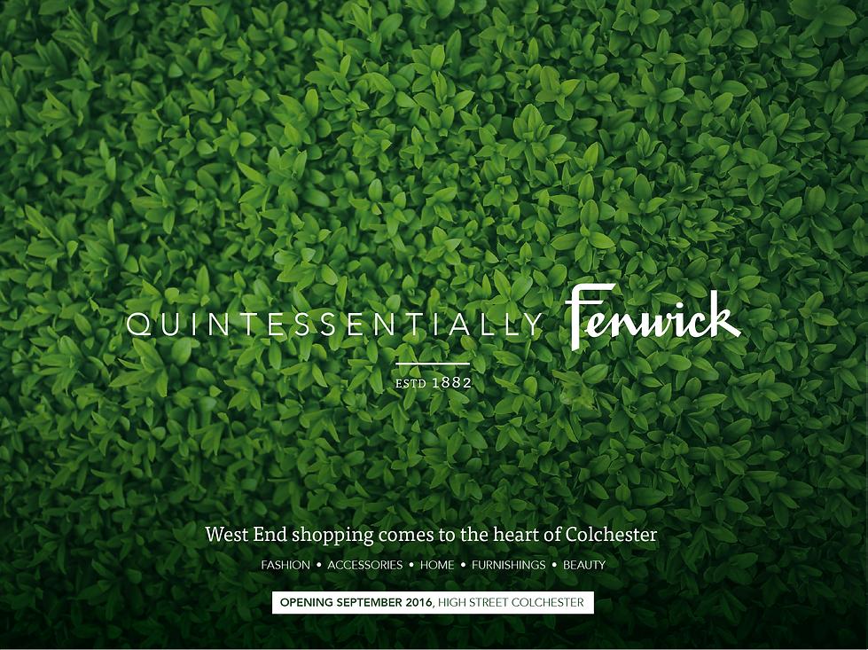 AP_Ads_Fenwick ads_1_x.png