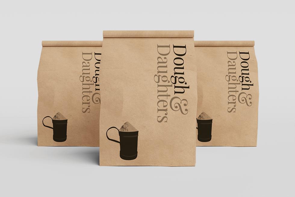 D&D bags_x.png