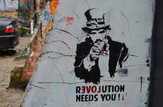 Graffiti photography 26.jpg