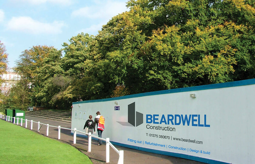 Beardwell Construction branding.jpg