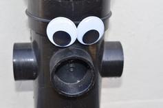 Google eye drainpipe.jpg