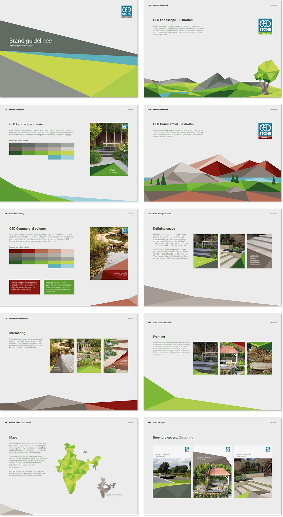 AP_Brand Guidelines_CED Brand guidelines