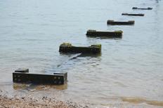 Beach photography 5.jpg