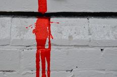 Graffiti photography 21.jpg