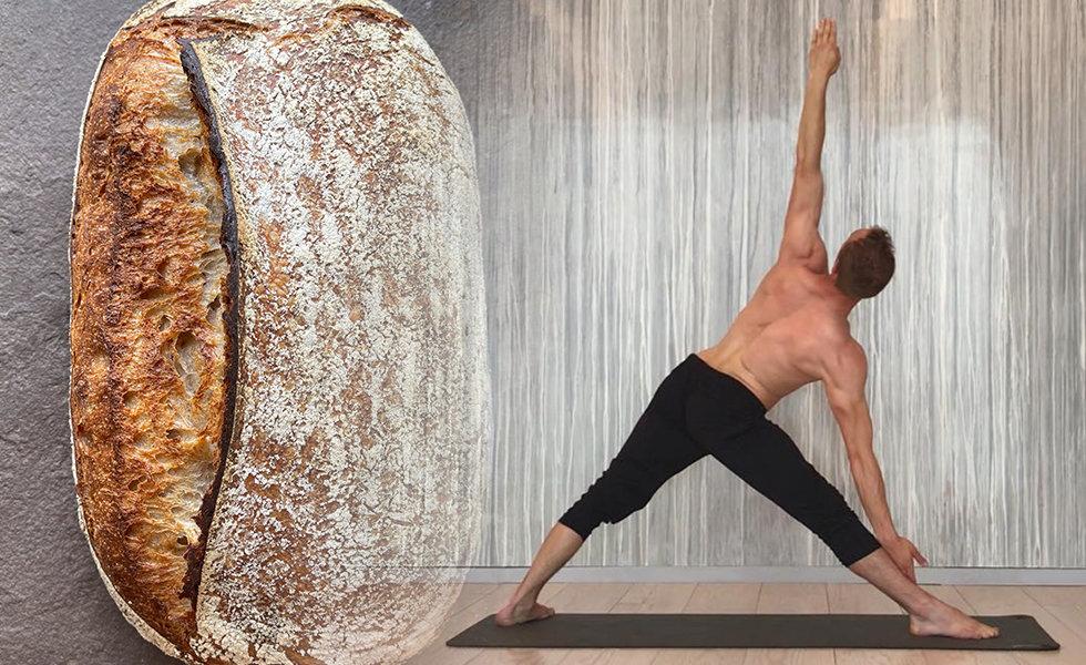 Bread&Yoga_V1.jpg
