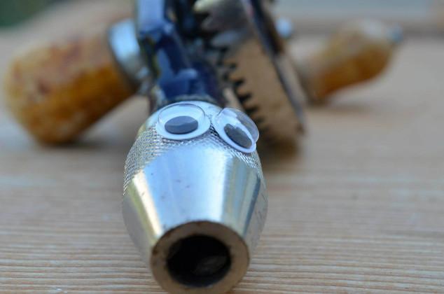 Googly eye drill.jpg