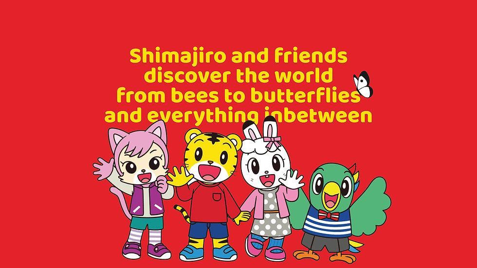 Shimajiro presentation_V4_Page_02.jpg