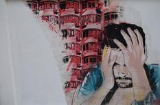 Graffiti photography 27.jpg