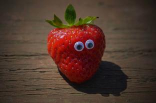 Googly eye strawberry.jpg