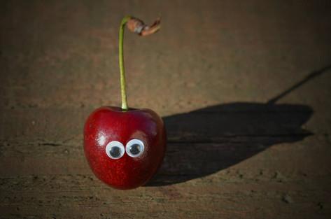 Googly eye cherry 2.jpg