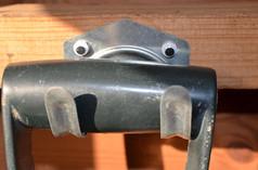 Google eye handle.jpg