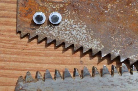 Googly eye saws.jpg