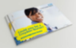 NHS Croydon_brochure cover.jpg
