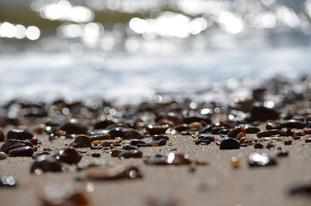 Beach photography 21.jpg