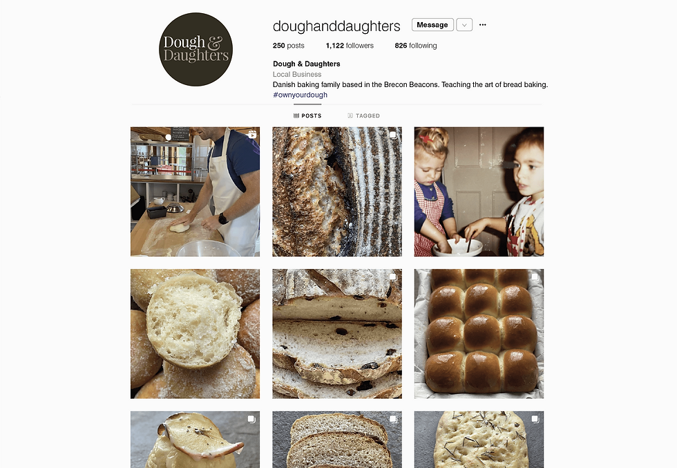 D&D instagram.png