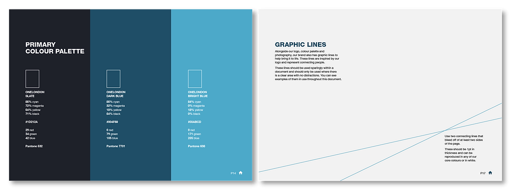 OneLondon brand guidelines 4.png