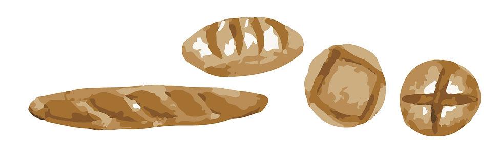 D&D bread.jpg