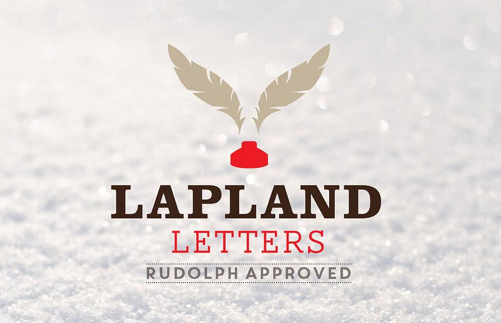 Lapland Letters branding.jpg