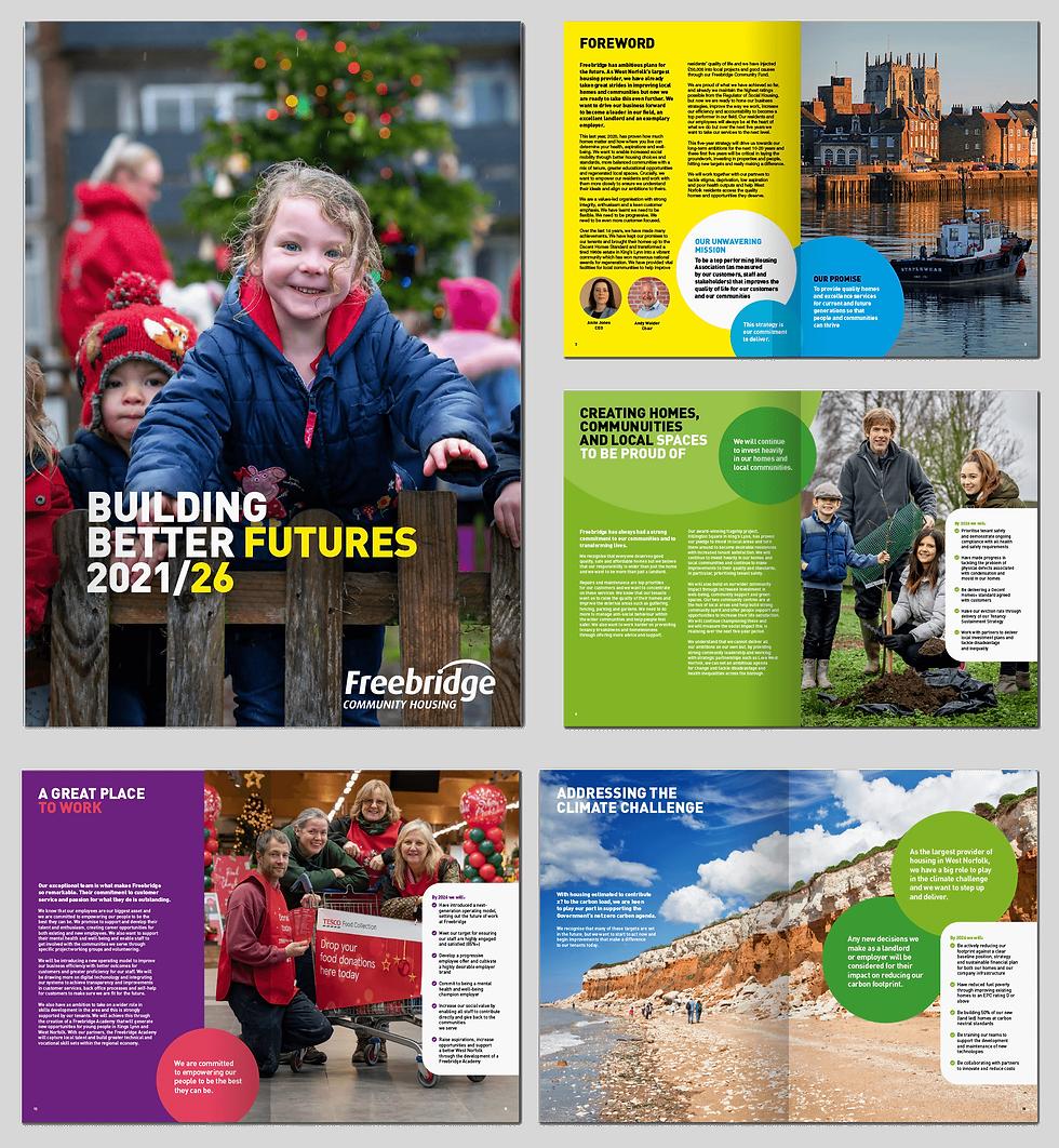 Brochures_Freebridge.png