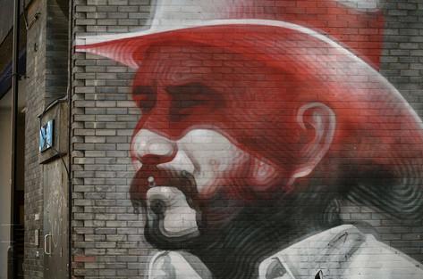 Graffiti photography 32.jpg