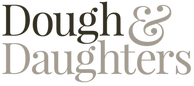 Dough & Daughters logo.png