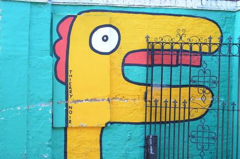 Graffiti photography 6.jpg